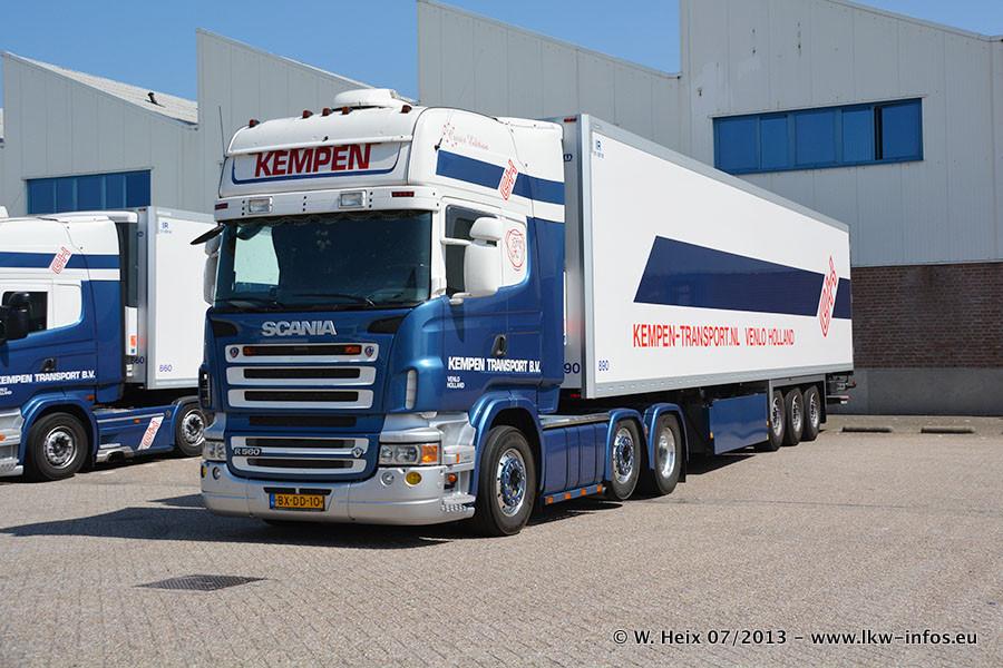 Kempen-20130721-102.jpg