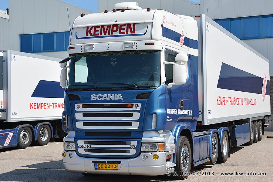 Kempen-20130721-103.jpg