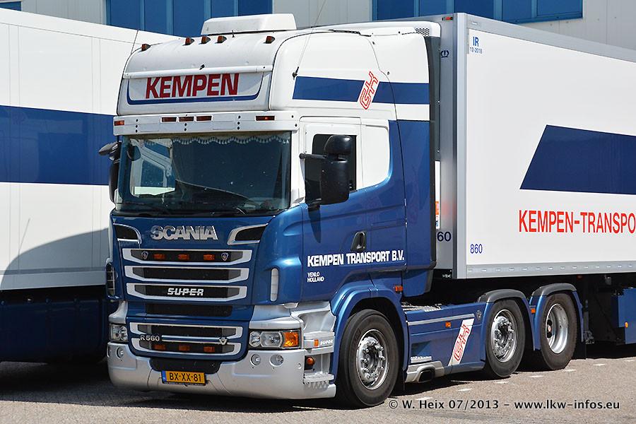 Kempen-20130721-104.jpg