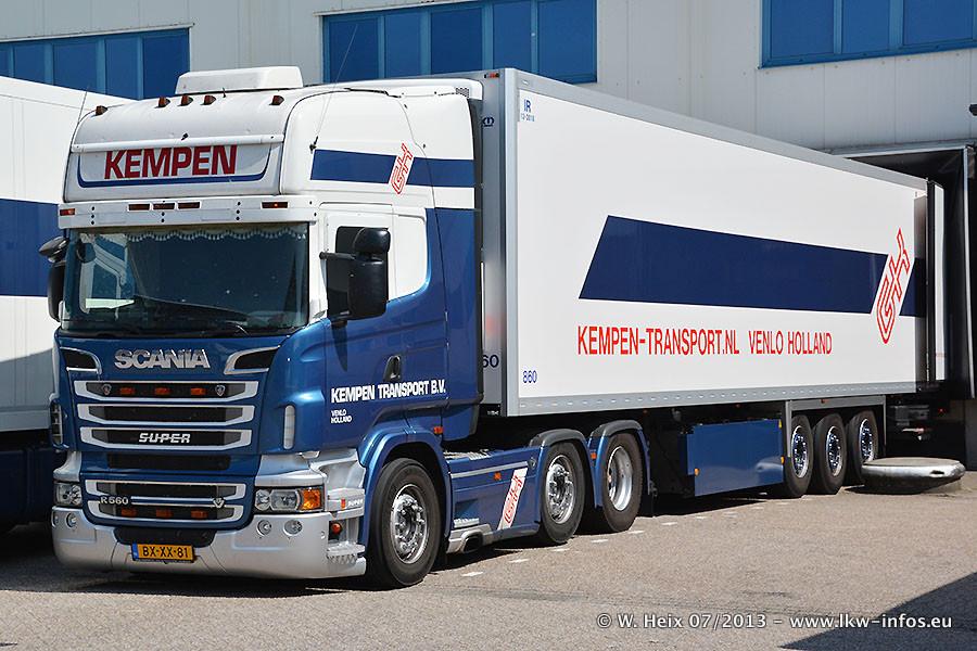Kempen-20130721-105.jpg