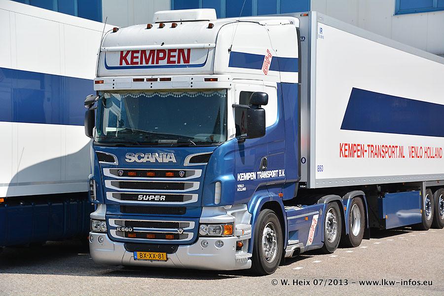 Kempen-20130721-106.jpg