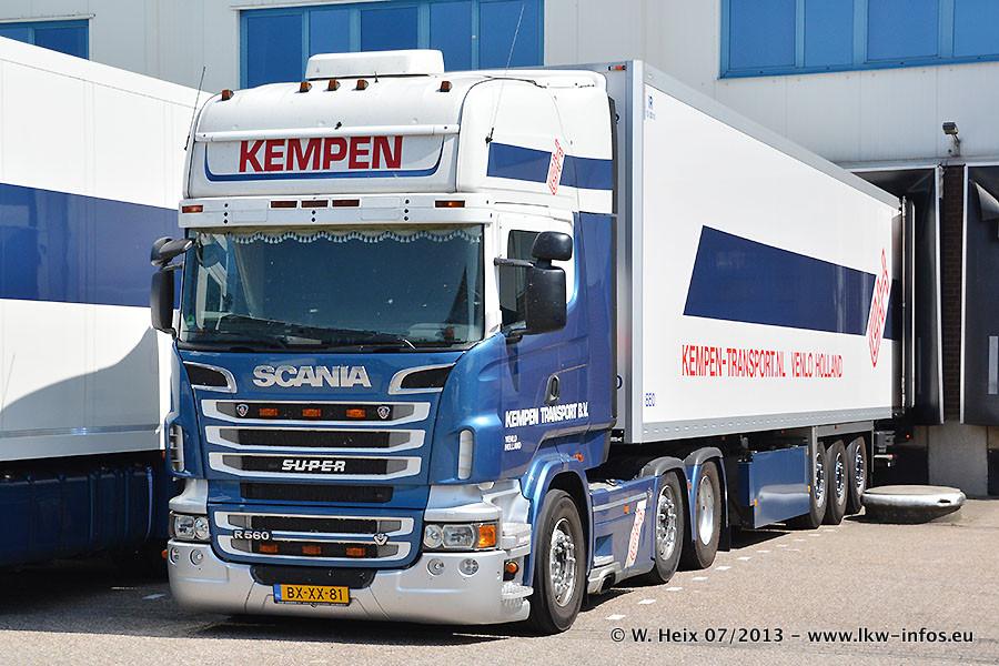 Kempen-20130721-107.jpg