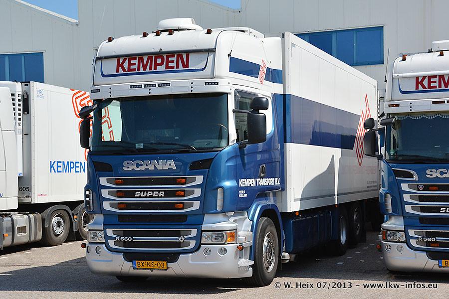 Kempen-20130721-109.jpg