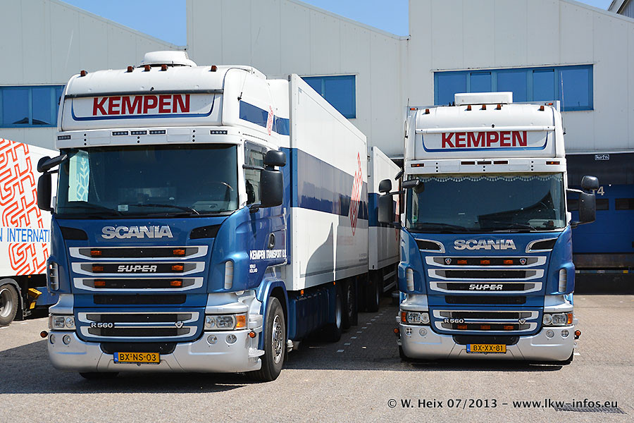Kempen-20130721-110.jpg