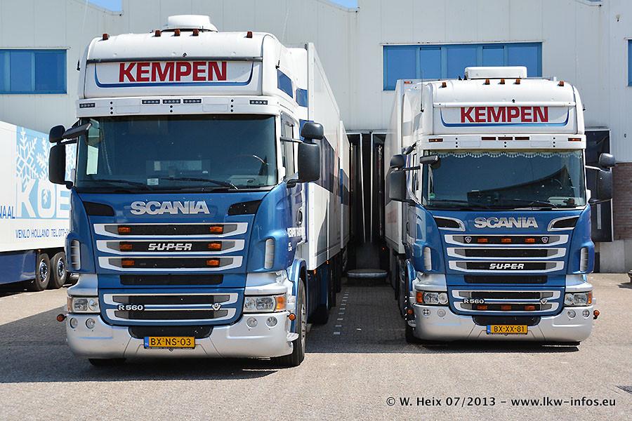 Kempen-20130721-111.jpg