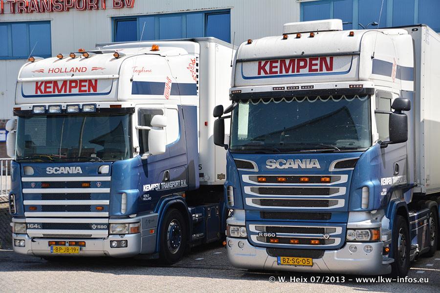 Kempen-20130721-113.jpg