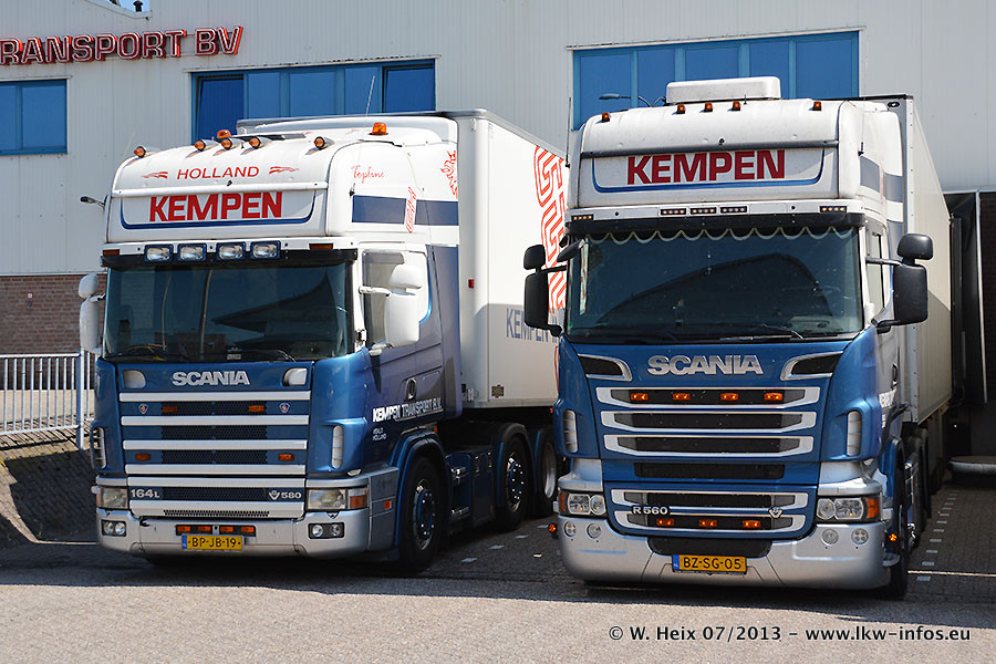 Kempen-20130721-114.jpg
