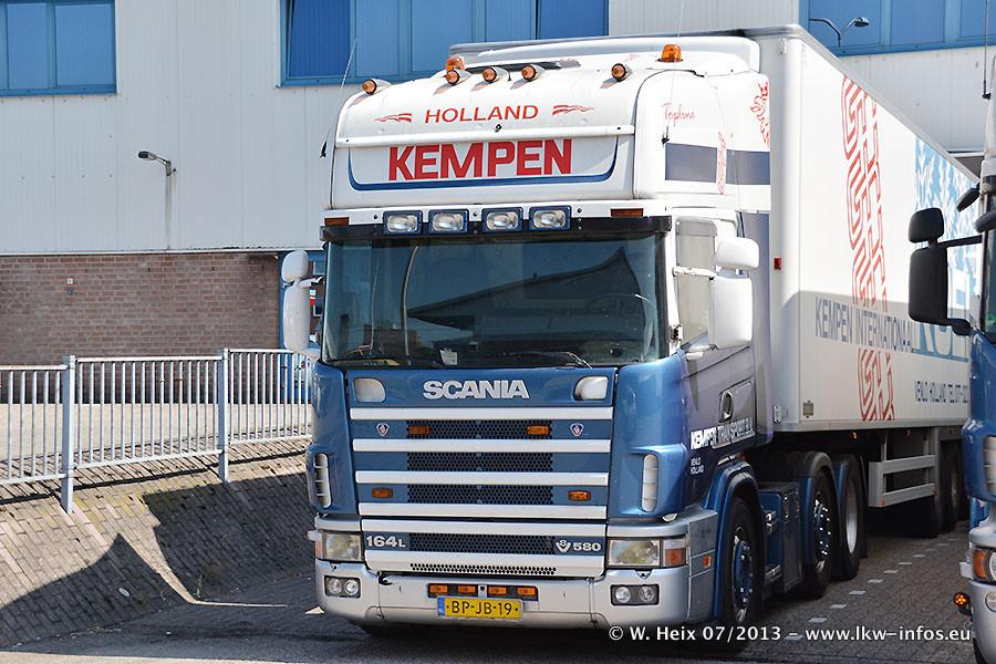 Kempen-20130721-115.jpg