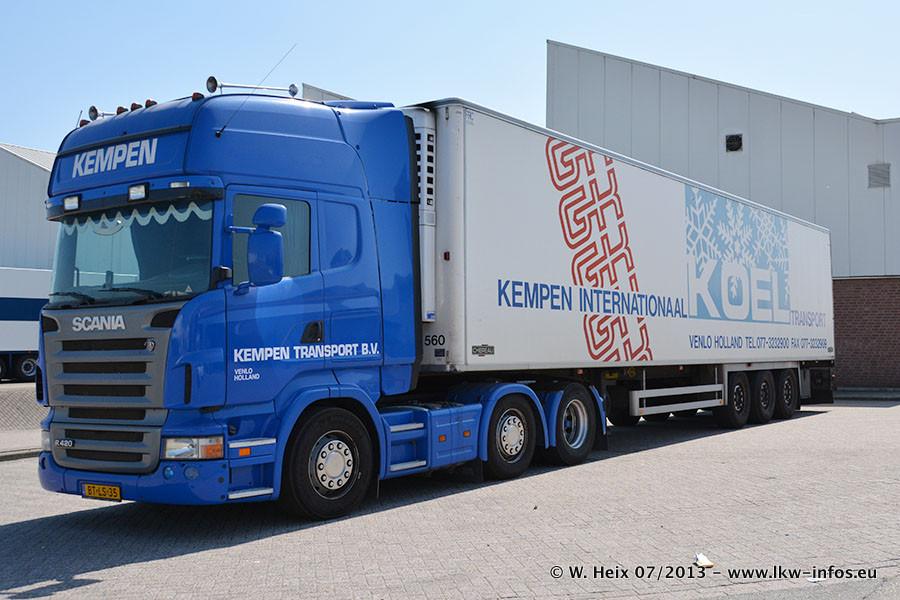 Kempen-20130721-116.jpg