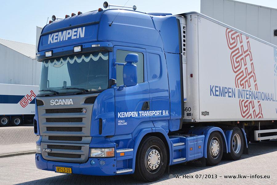 Kempen-20130721-117.jpg