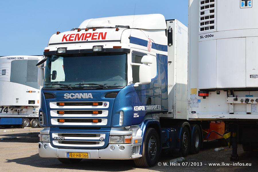 Kempen-20130721-119.jpg