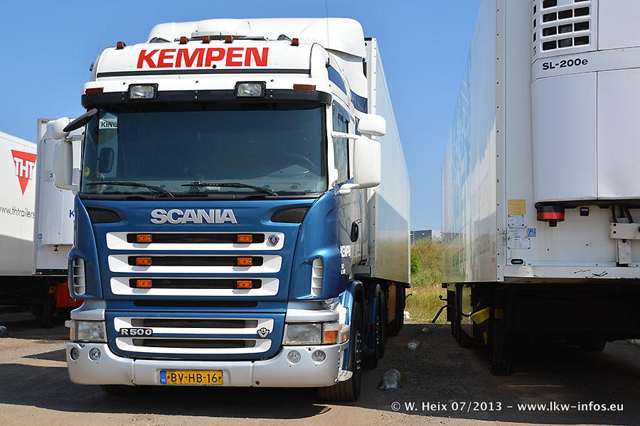 Kempen-20130721-120.jpg