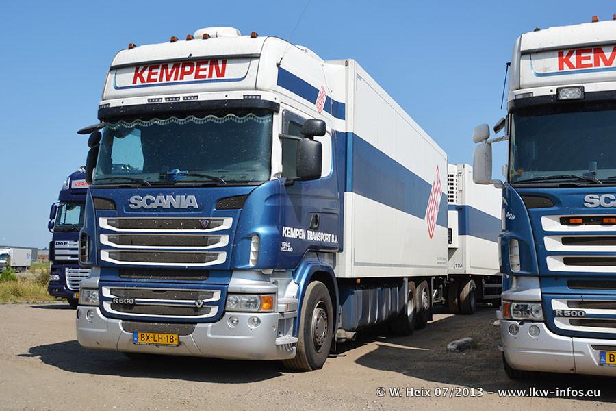Kempen-20130721-124.jpg