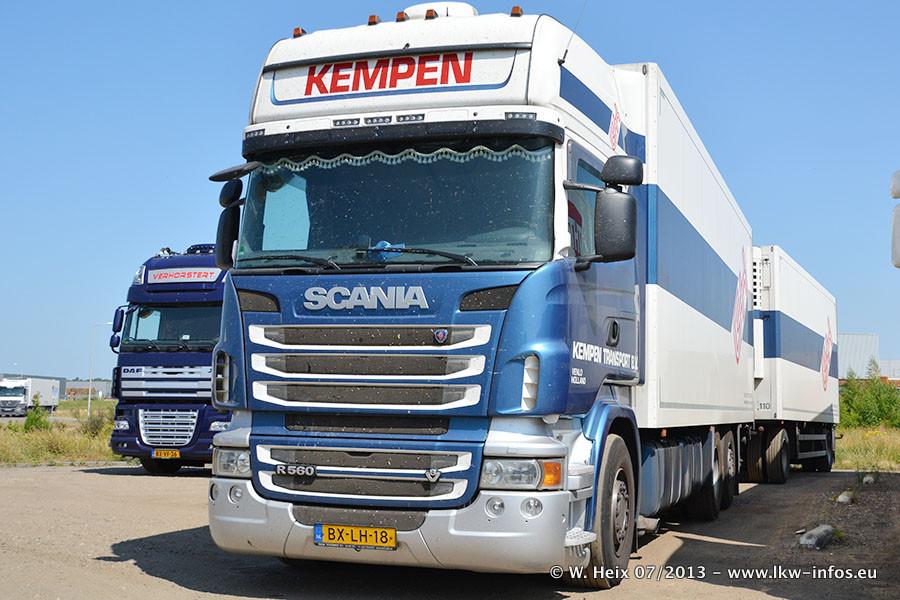 Kempen-20130721-125.jpg