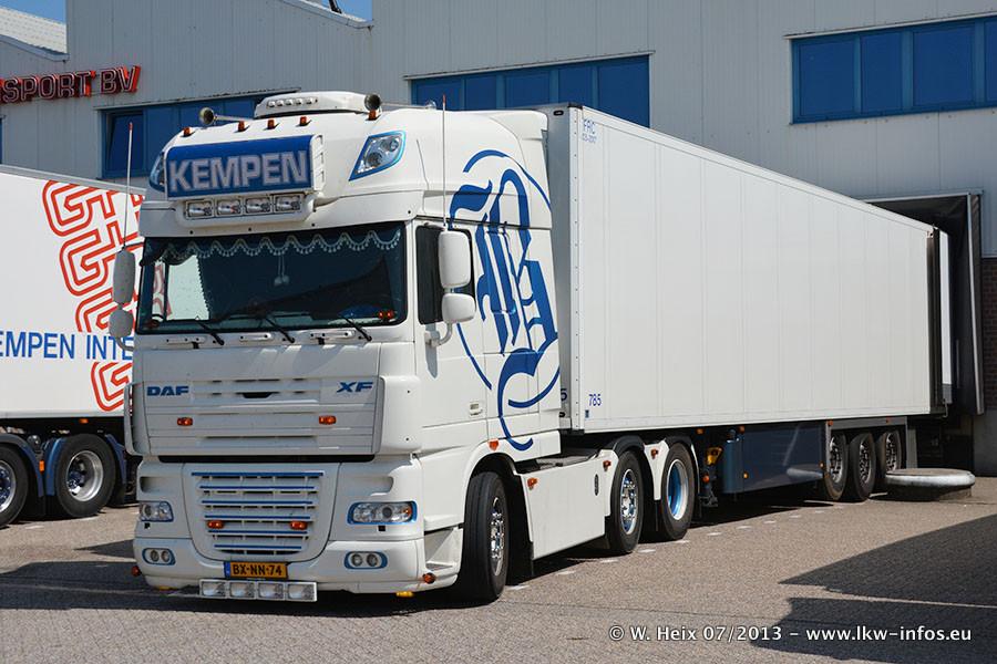 Kempen-20130721-127.jpg