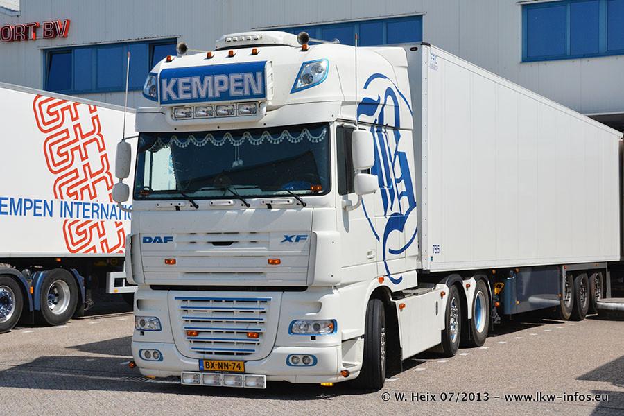 Kempen-20130721-128.jpg