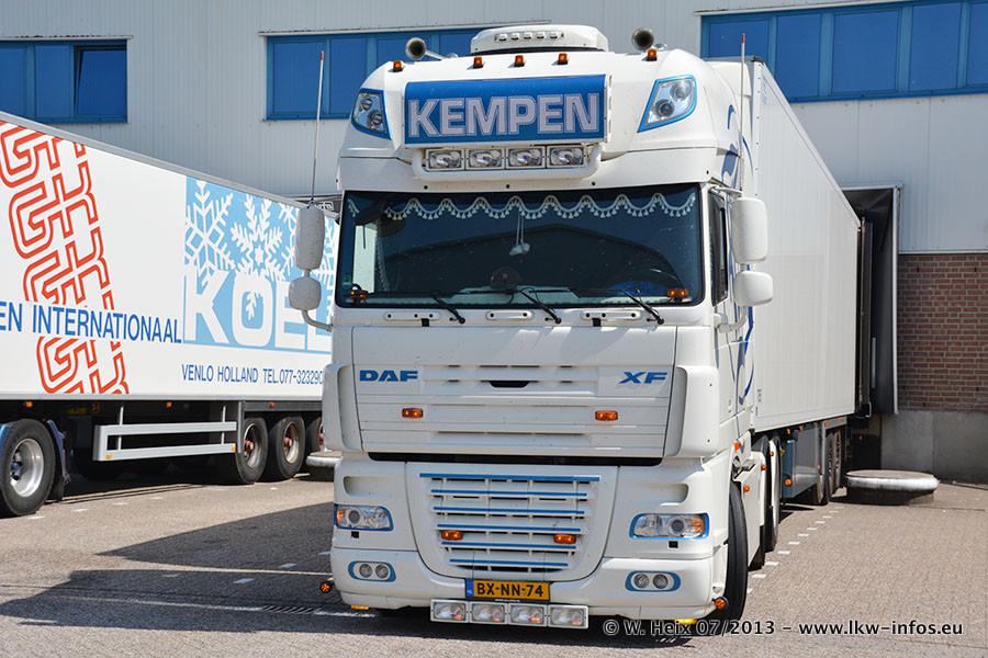 Kempen-20130721-129.jpg