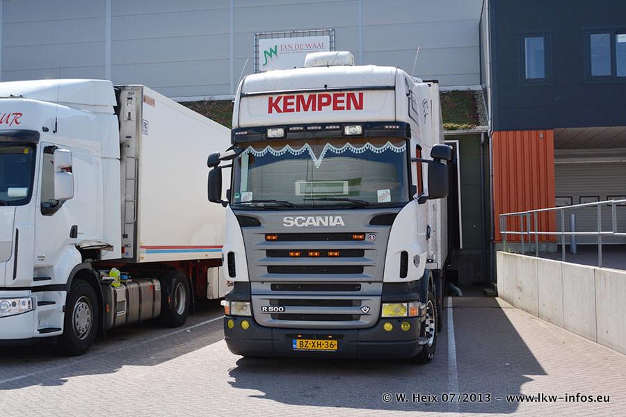 Kempen-20130721-130.jpg