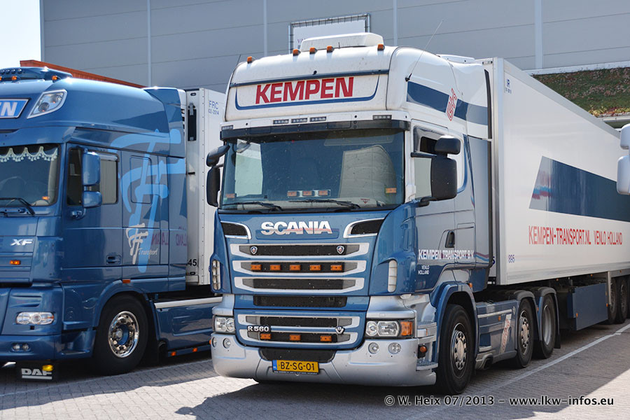Kempen-20130721-132.jpg