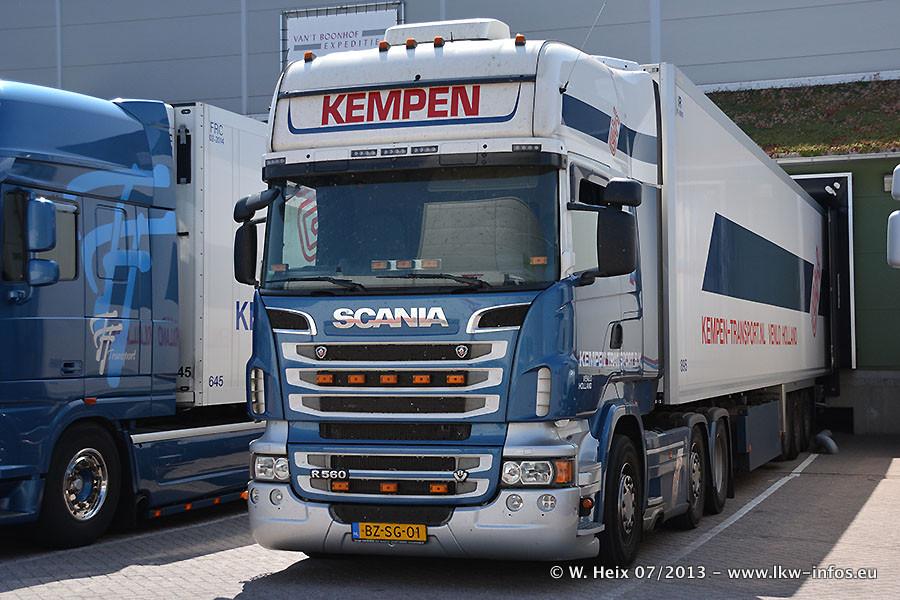 Kempen-20130721-133.jpg