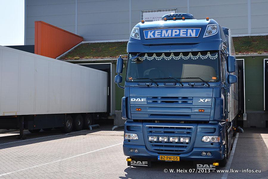Kempen-20130721-136.jpg