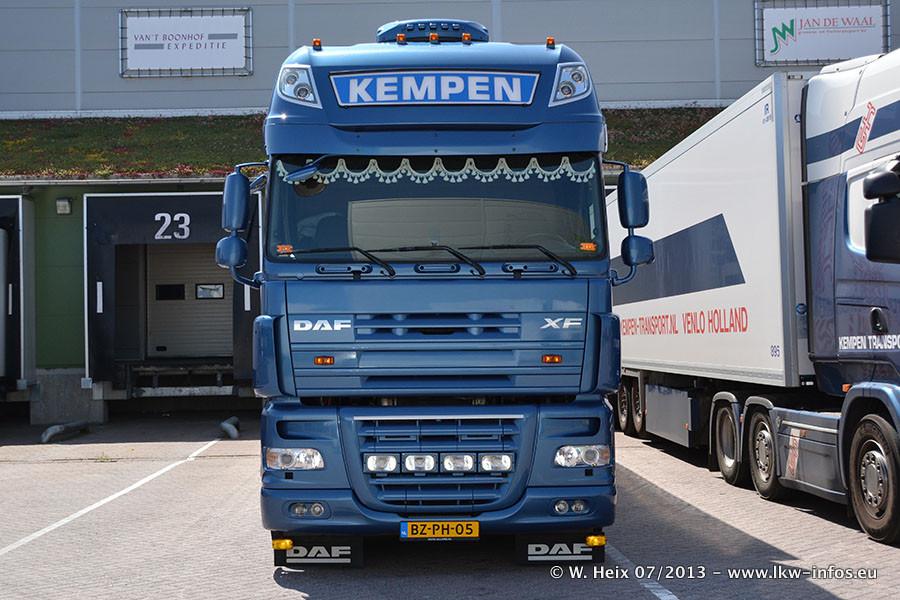 Kempen-20130721-137.jpg