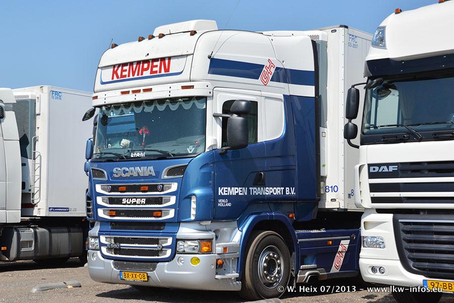 Kempen-20130721-141.jpg