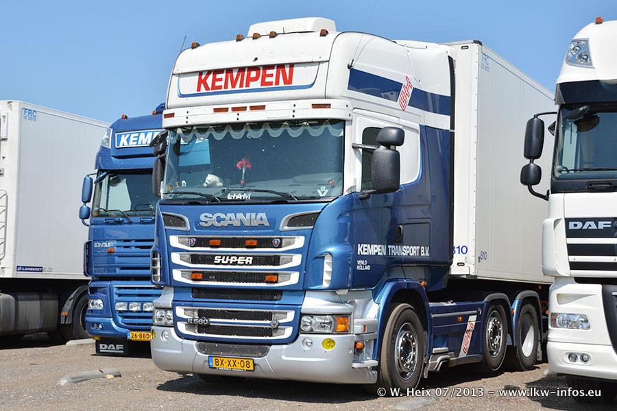 Kempen-20130721-142.jpg