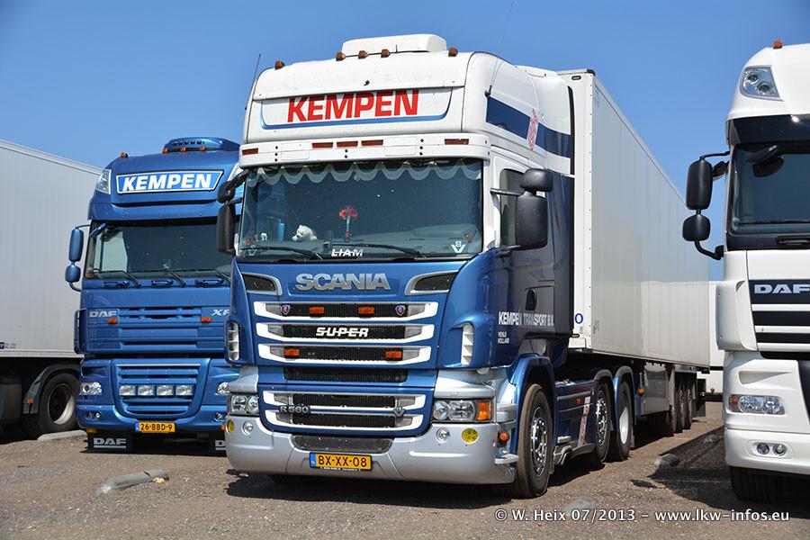 Kempen-20130721-143.jpg