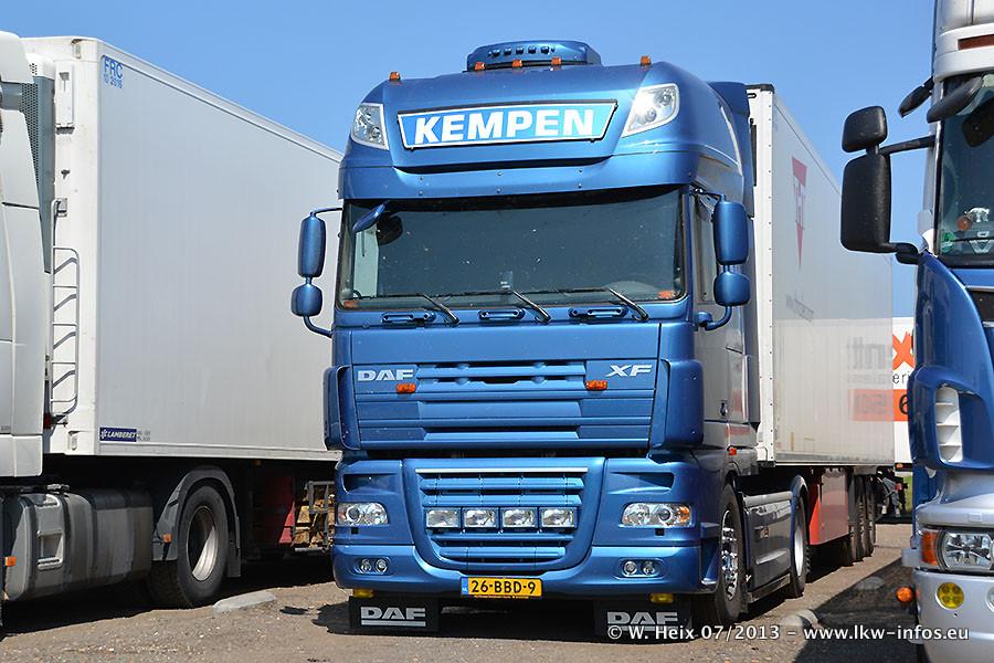 Kempen-20130721-145.jpg