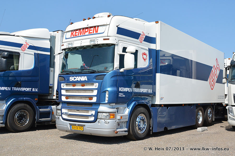 Kempen-20130721-148.jpg