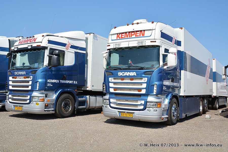 Kempen-20130721-150.jpg