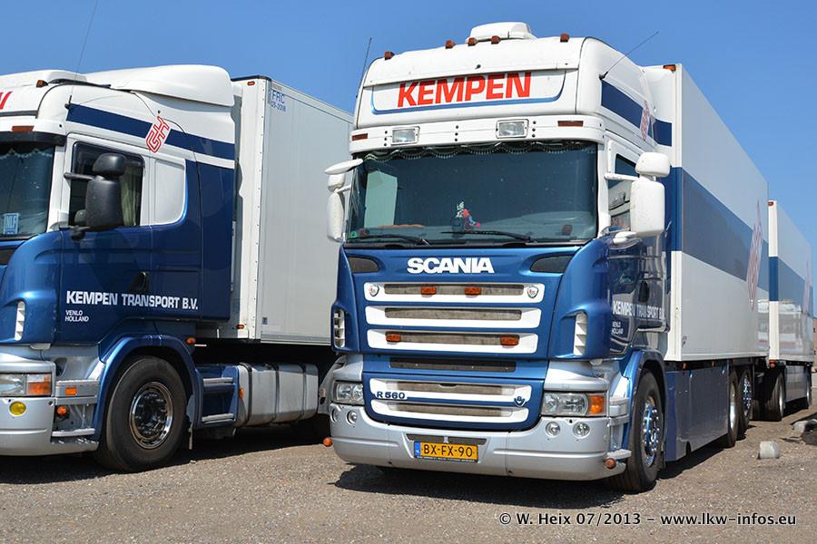 Kempen-20130721-151.jpg
