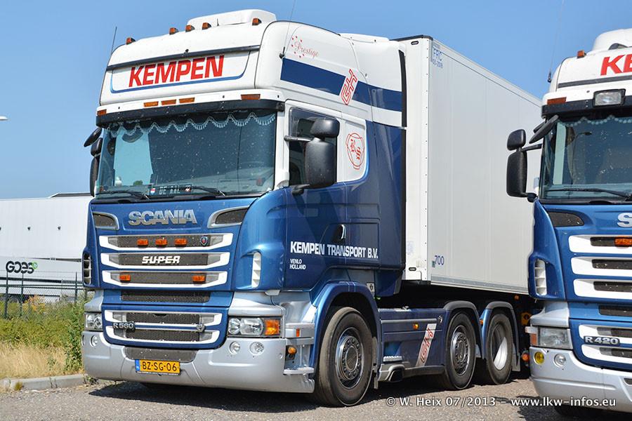 Kempen-20130721-155.jpg