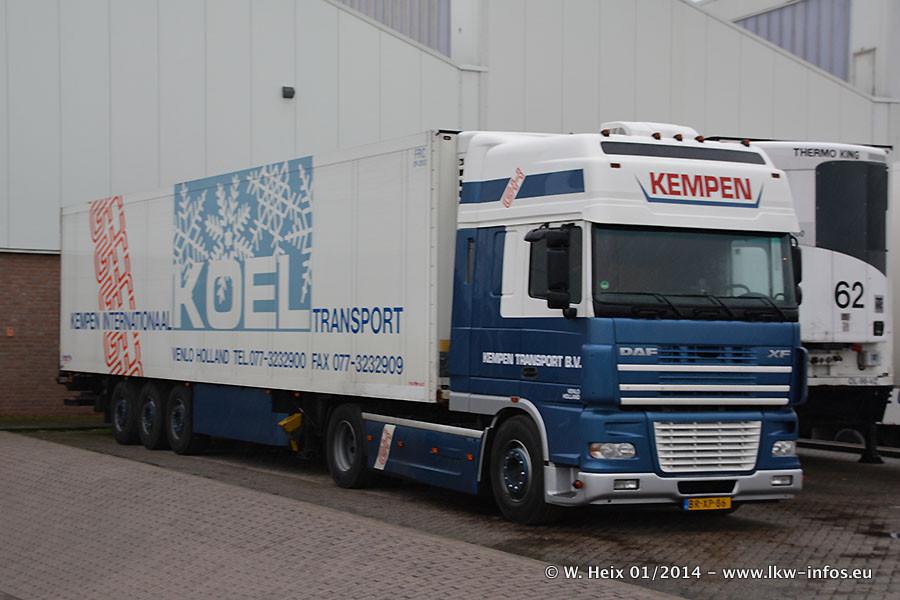 Kempen-20140201-001.jpg