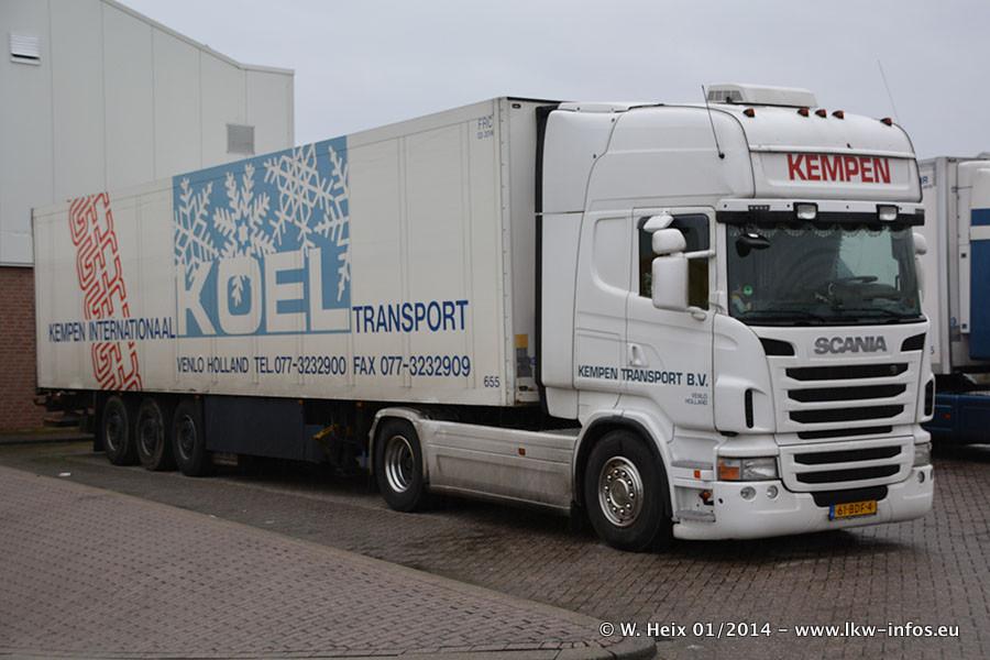 Kempen-20140201-004.jpg