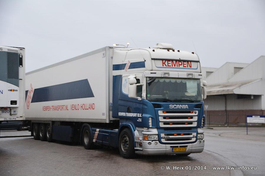 Kempen-20140201-006.jpg