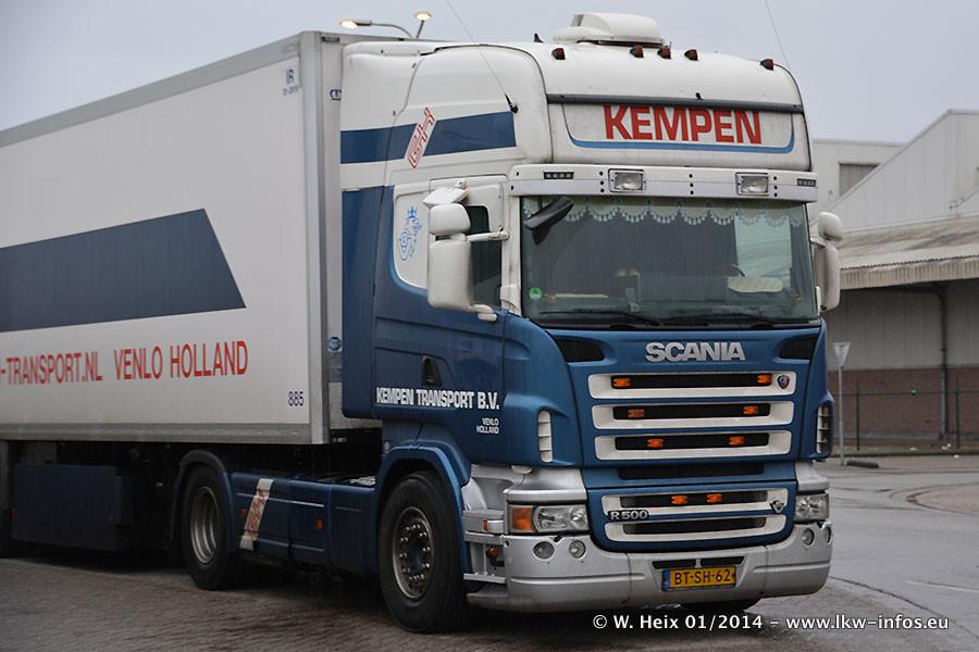 Kempen-20140201-007.jpg