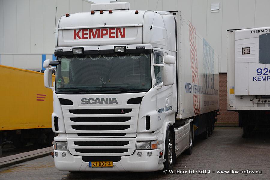 Kempen-20140201-008.jpg