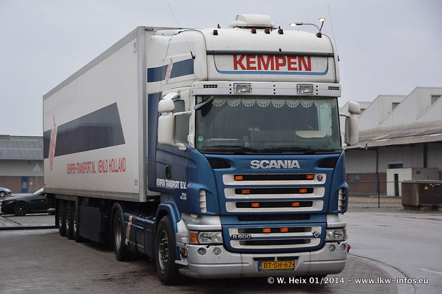 Kempen-20140201-009.jpg