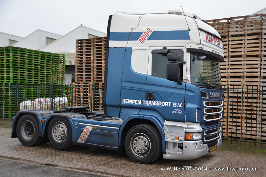 Kempen-20140201-012.jpg