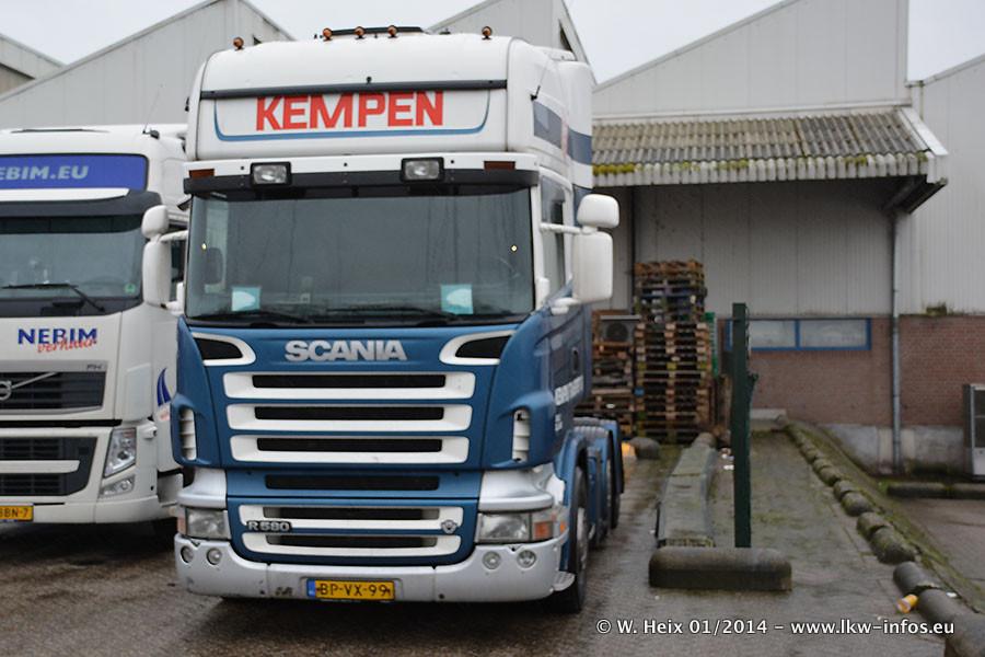 Kempen-20140201-014.jpg
