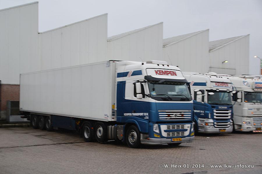 Kempen-20140201-015.jpg