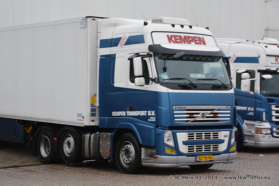 Kempen-20140201-016.jpg