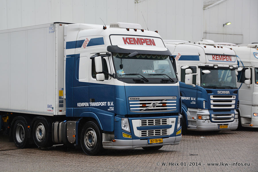 Kempen-20140201-017.jpg
