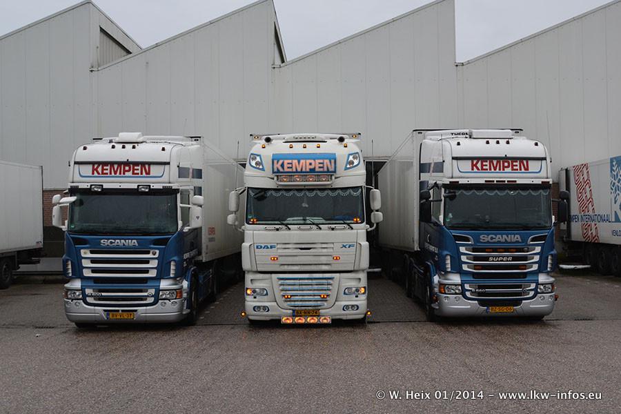 Kempen-20140201-018.jpg