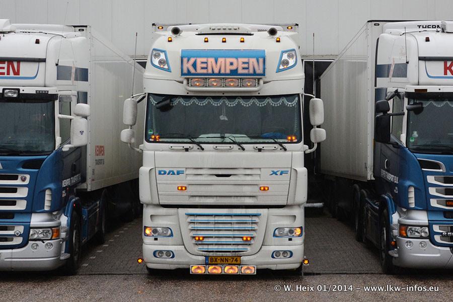 Kempen-20140201-019.jpg