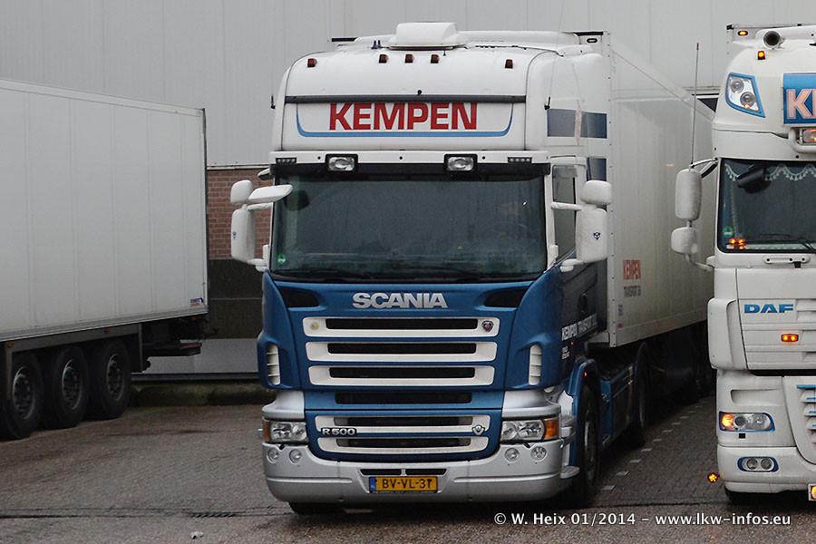 Kempen-20140201-021.jpg