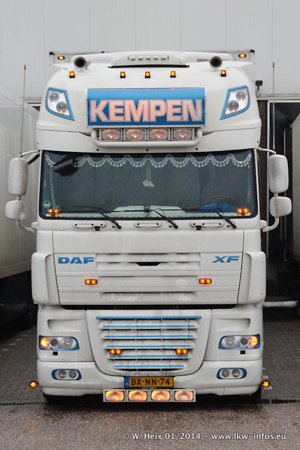 Kempen-20140201-022.jpg