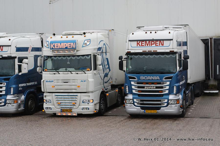 Kempen-20140201-024.jpg